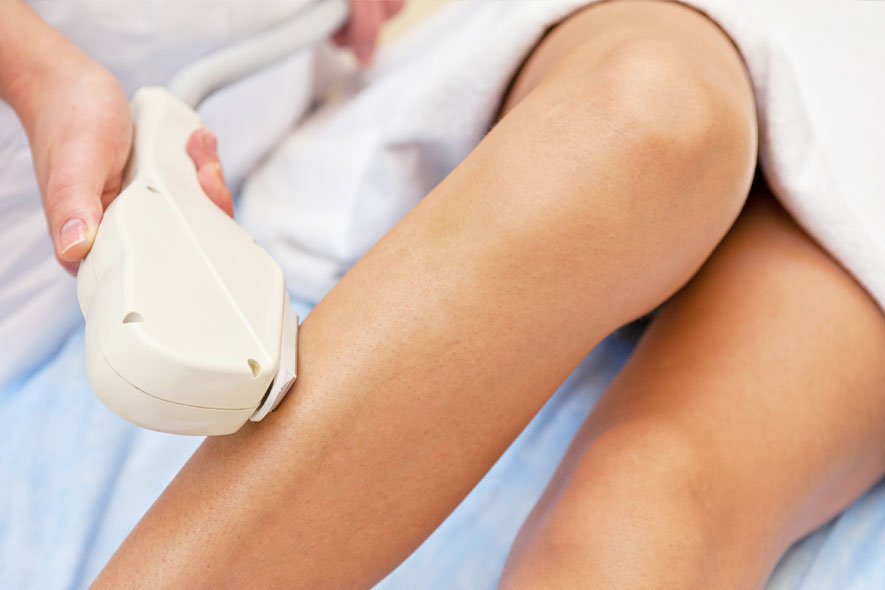 spa-treatment-laser-hair-removal